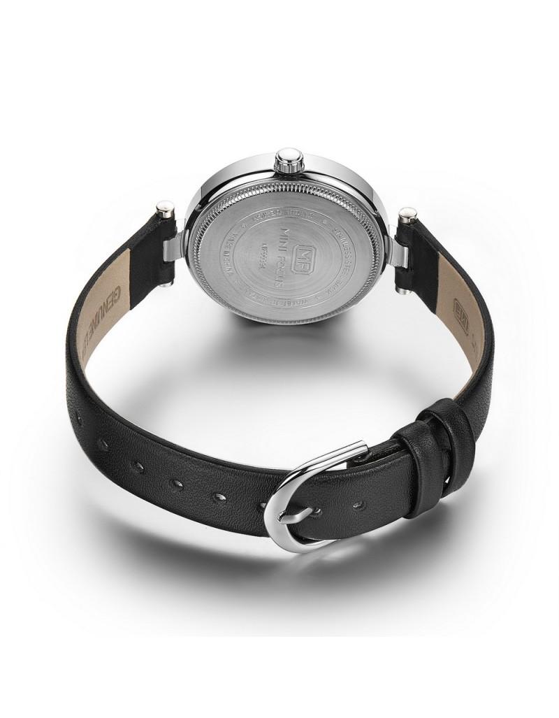 MF0039L Leather