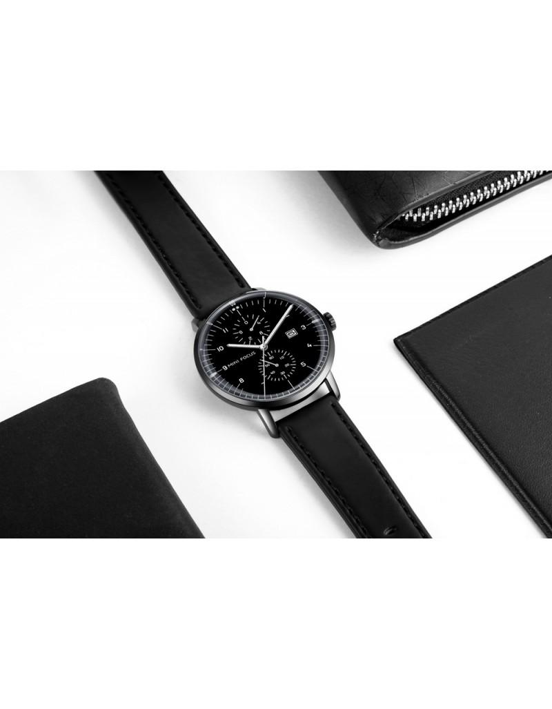 MF0052G  Leather