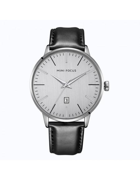 MF0115G   Leather