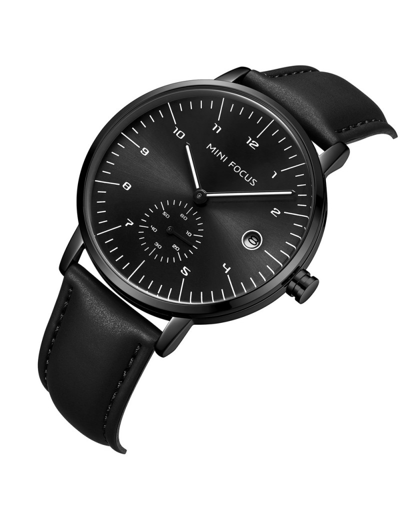MF0303G Leather