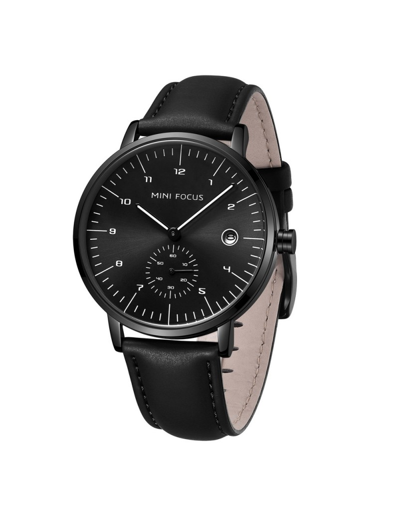 MF0303G Leather