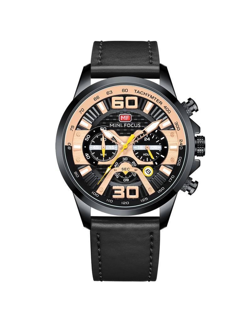 MF0336G leather